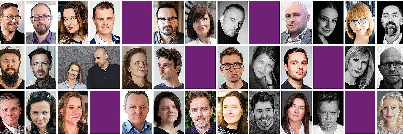 Patronujemy Forum Dobrego Designu 2018