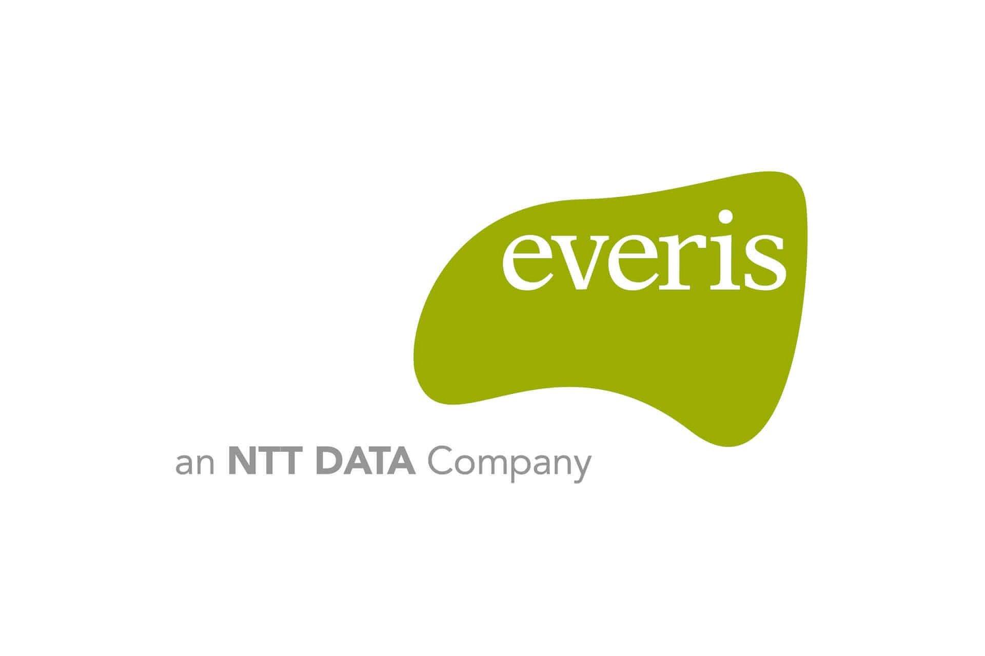 everis desenvolve plataforma de gestão de compras do IPO com solução baseada em robótica e blockchain