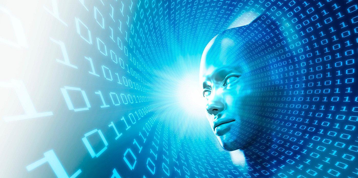 Wyższa Szkoła Bankowa organizatorem międzynarodowego wydarzenia na temat sztucznej inteligencji