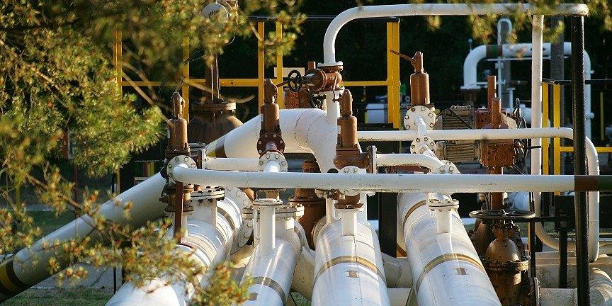 PERN – w 2018 r. padnie rekord obrotów na rynku paliw