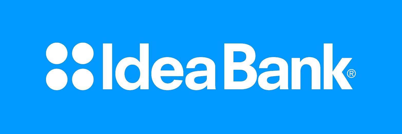 Idea Bank od dzisiaj na polskim rynku esportu! Przedstawiamy pierwsze szczegóły współpracy