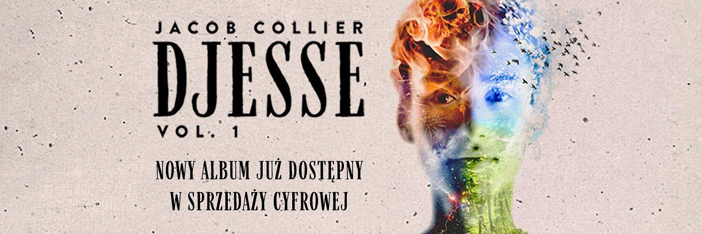 """Jacob Collier - intrygujący projekt """"Djesse"""""""