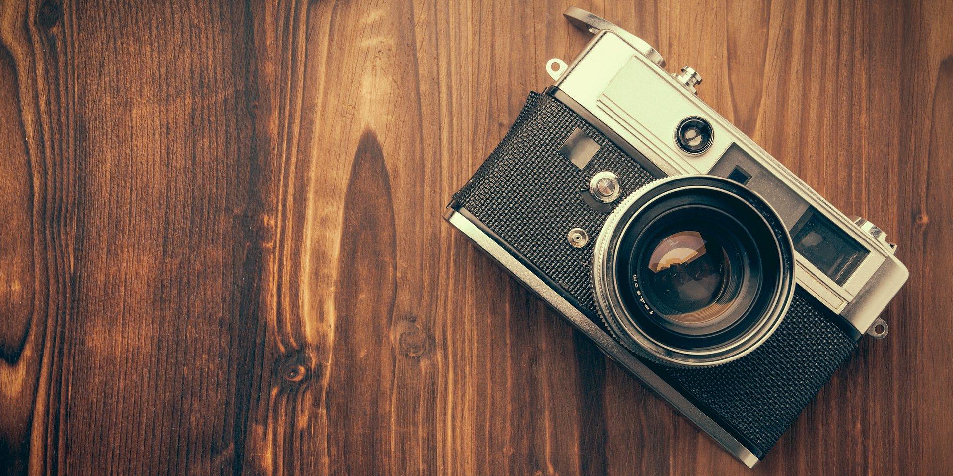Podróż życia do wygrania w największym na świecie konkursie fotografii miejskiej CBRE