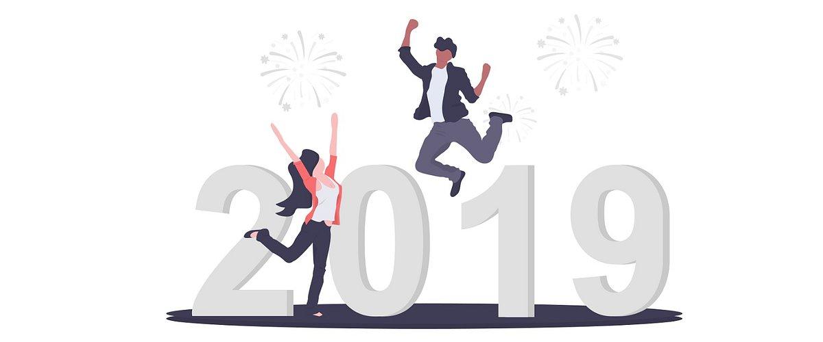 Rekrutacja i budowanie zespołów w IT - największe wyzwania na 2019 rok
