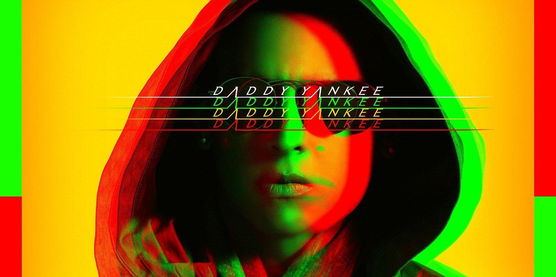 """Daddy Yankee z """"Dura"""" w czołówce YouTube'a"""