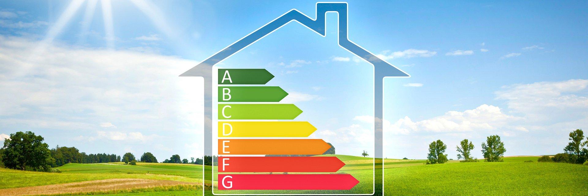 Termomodernizacja sposobem na miliardowe oszczędności
