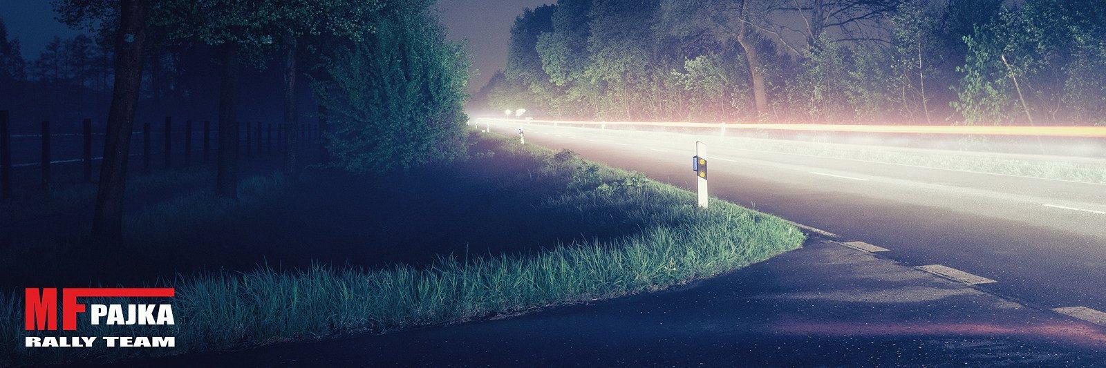 Zadbaj o swoje bezpieczeństwo i bądź widoczny na drodze!