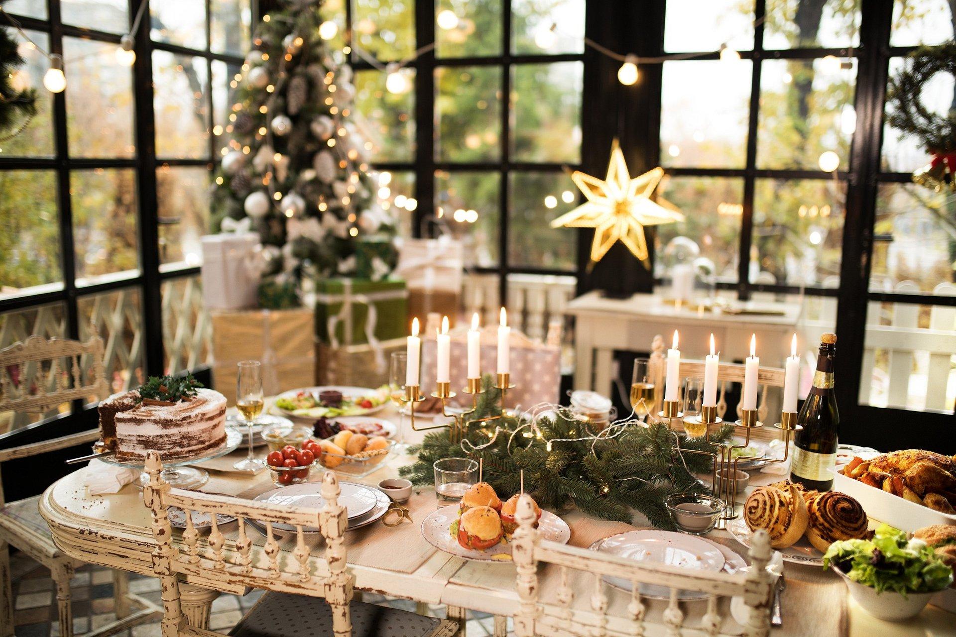 3 pomysły na idealny prezent - poradnik świąteczny