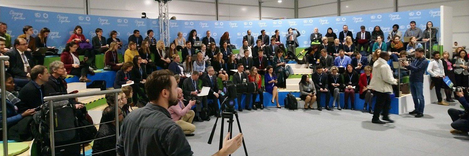 Eko–song, recyklingowy wiatrak, kompostownik – 5 szkół z Katowic rozpoczyna swoje eko-projekty