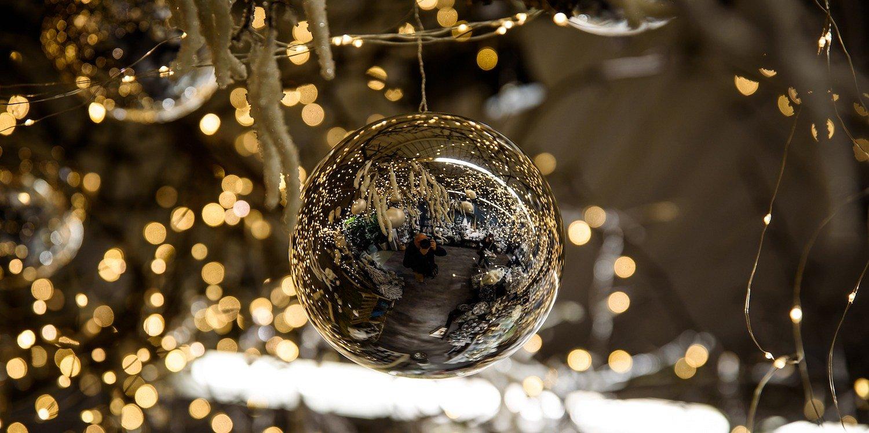 O zoomach, stałkach i… Świętach Bożego Narodzenia - czy obiektywy zmiennoogniskowe to dobry wybór?