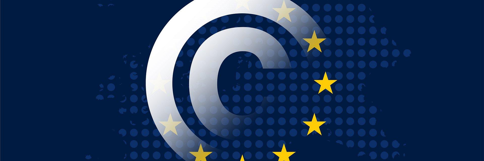 Sektory kreatywne w Polsce i na świecie apelują w sprawie dyrektywy o prawach autorskich