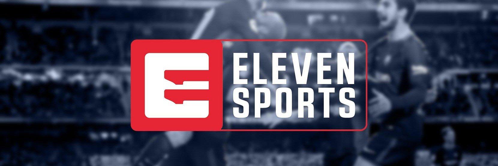 Eleven Sports transmite Dortmund vs Mönchengladbach no Facebook