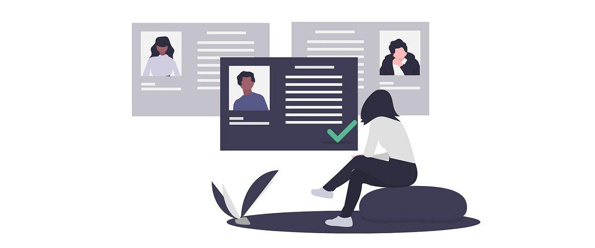 10 kroków do efektywnej rekrutacji w IT, czyli jak zrozumieć wymogi branży i potrzeby kandydatów