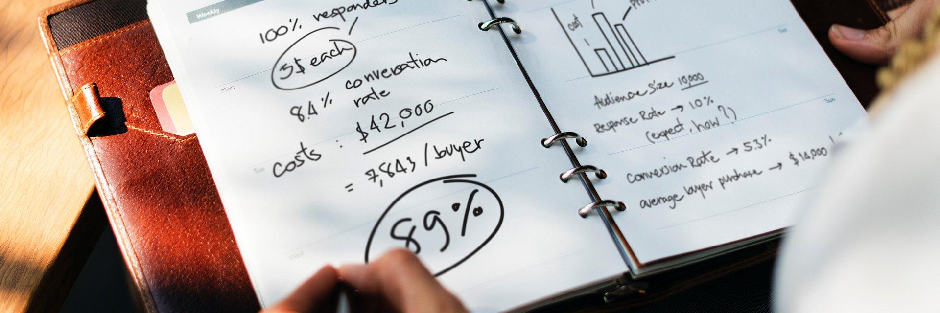 Małe firmy w 2019 rok wchodzą z nadzieją. I z problemami (RAPORT)