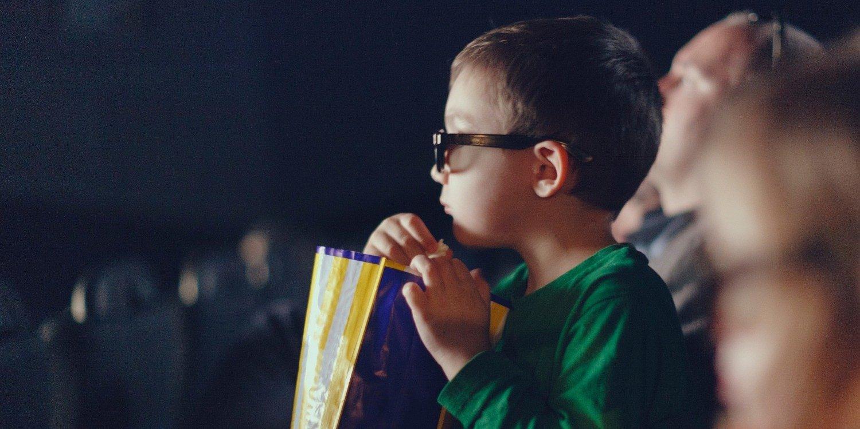 Nationale-Nederlanden wesprze młodych filmowców