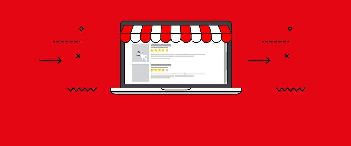 Jak szybko zwiększyć sprzedaż w sklepie internetowym dzięki Google Shopping? Podcast Mistrzowie eCommerce home.pl #12