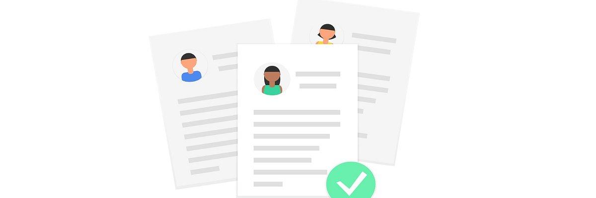 Masowe rekrutacje w branży IT – jak skutecznie pozyskać pracowników?