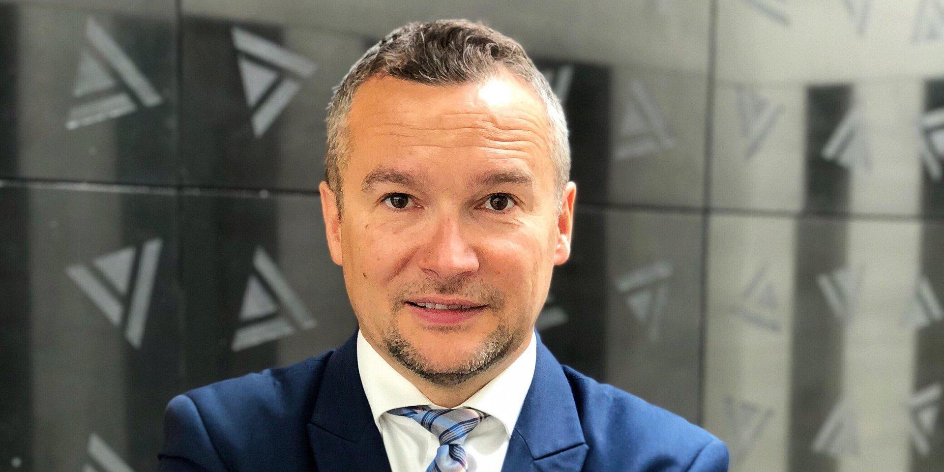 Prezes Antal: w 2019 roku rynek nadal będzie tańczył w rytmie kandydata