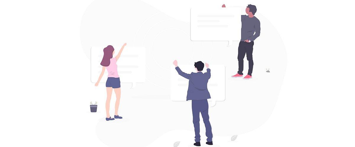 3 kluczowe trendy, które zdominują rynek pracy IT w 2019 roku