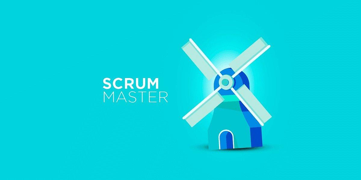 Dlaczego mam płacić za Scrum Mastera - wyjaśnia nasz ekspert