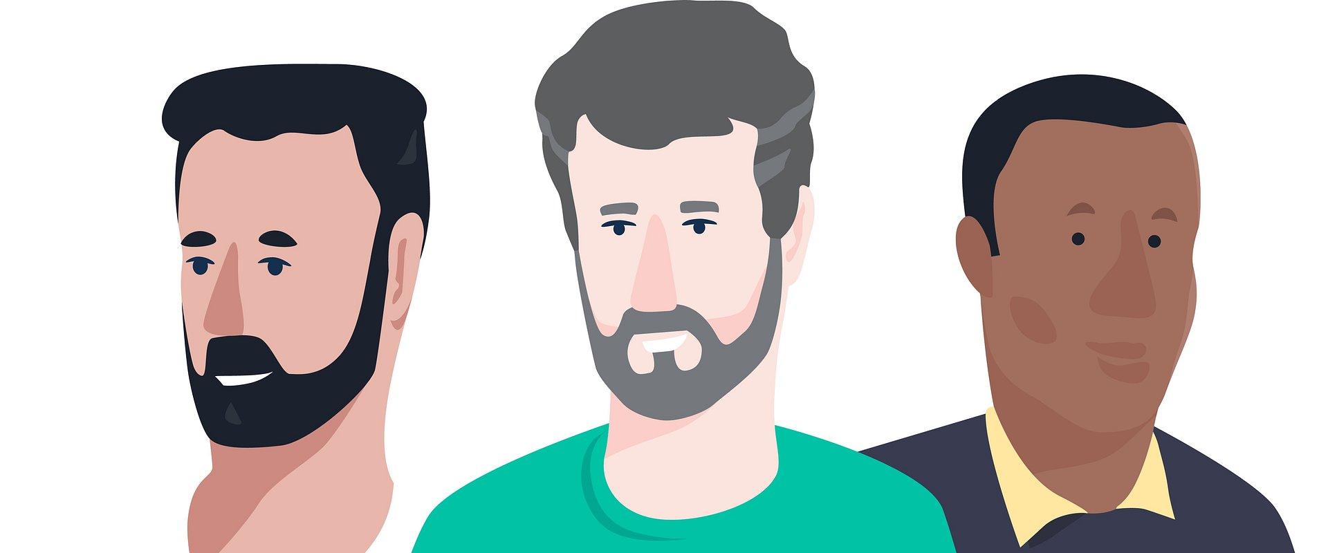 Movember: Más de 100 especialistas de Doctoralia ofrecenvisitas gratuitas para hombres en el mes de lasalud masculina