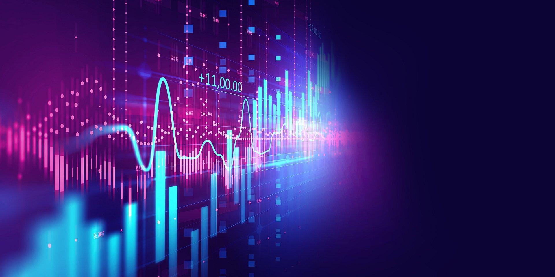 MakoLab wygrywa przetarg Komisji Europejskiej na stworzenie słownika pojęć dla regulatorów rynków finansowych za pomocą metod uczenia maszynowego