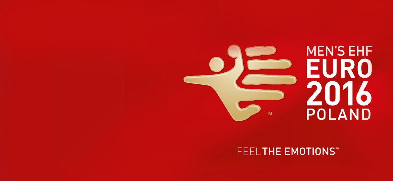 Mistrzostwa Europy w Piłce Ręcznej Mężczyzn 2016 w social media