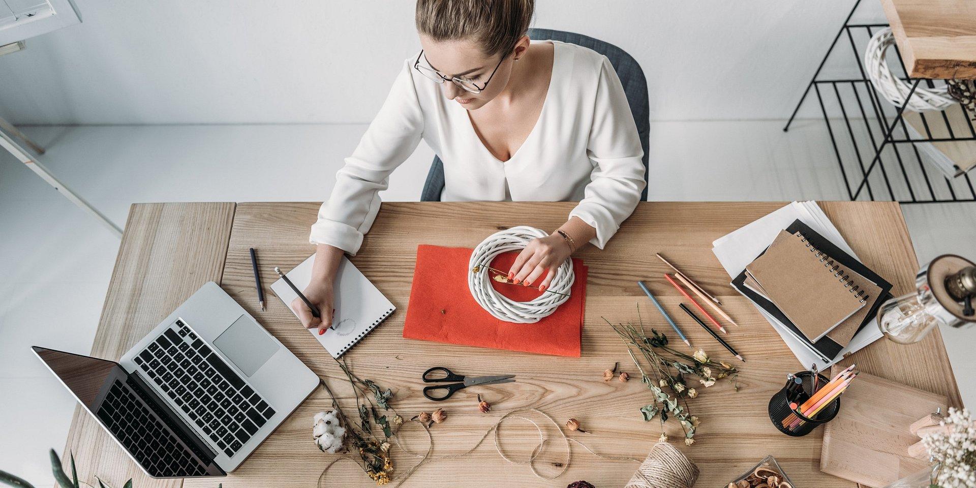 Drukowane DIY – projektujemy i drukujemy