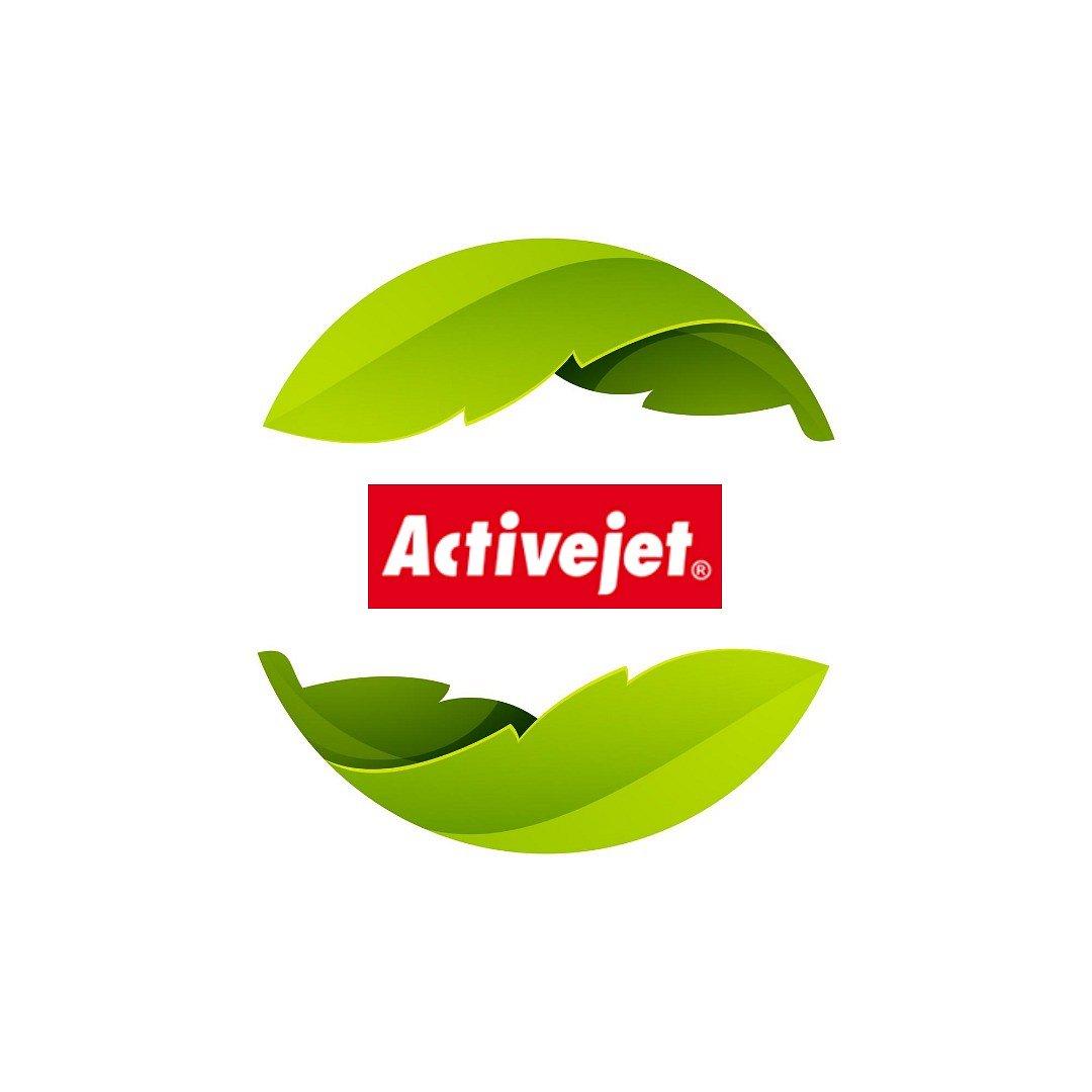 Filozofia ekologiczna Activejet – 6 powodów, które czynią nas marką odpowiedzialną społecznie