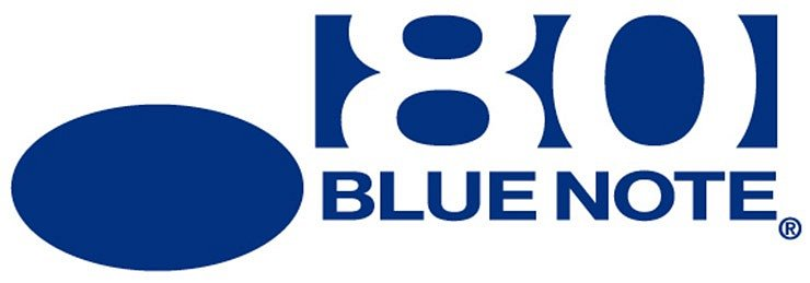 Blue Note Records świętuje jubileusz 80-lecia