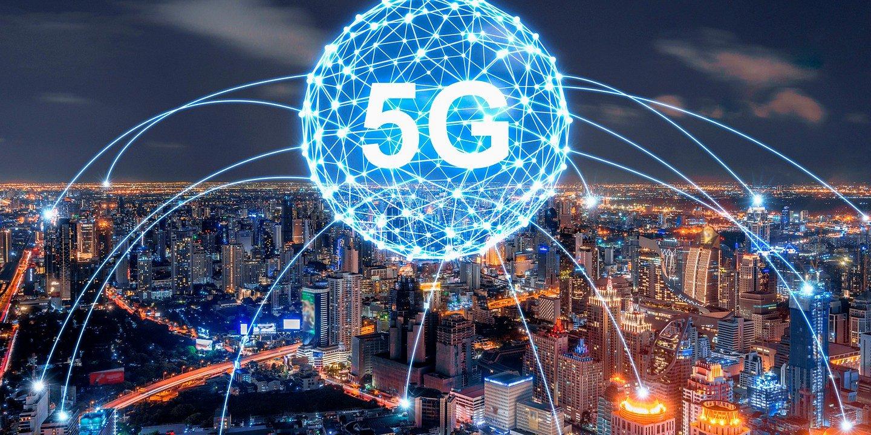Nokia i WSB we Wrocławiu otwierają akademickie laboratorium LTE
