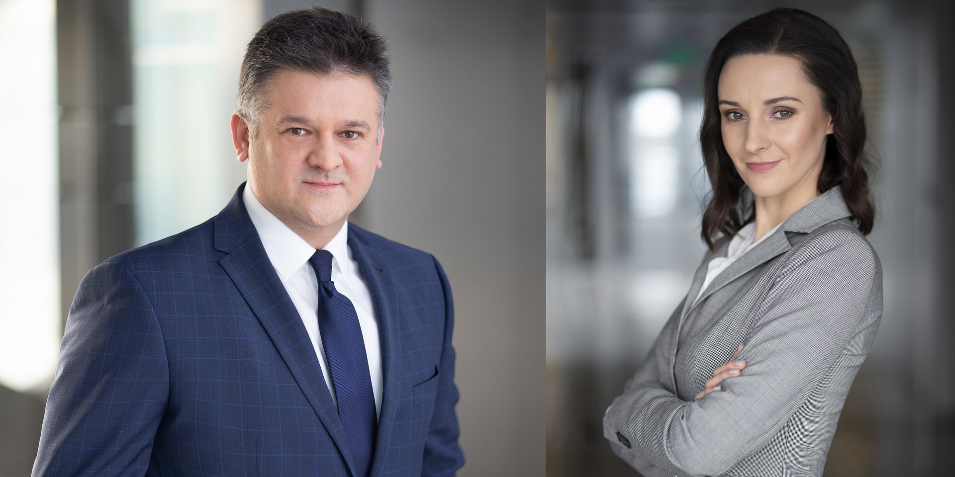 Rafał Rosiejak be­­comes the Head of CBRE Hotels