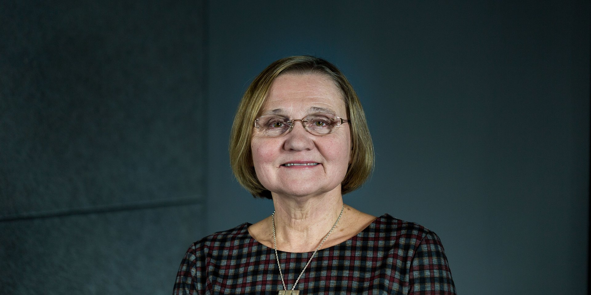 Prof. Eleonora Bielawska-Batorowicz - psychologia