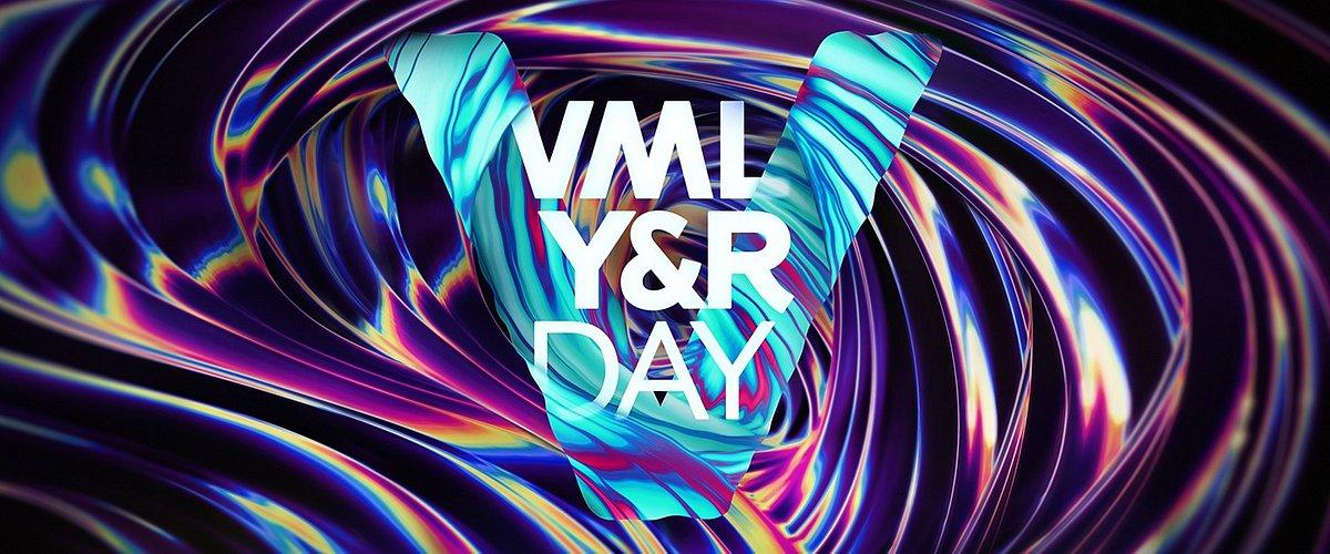 VMLY&R DAY V
