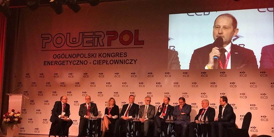Wyzwania dla PERN na 2019 rok: skuteczna odpowiedź na zmiany rynkowe