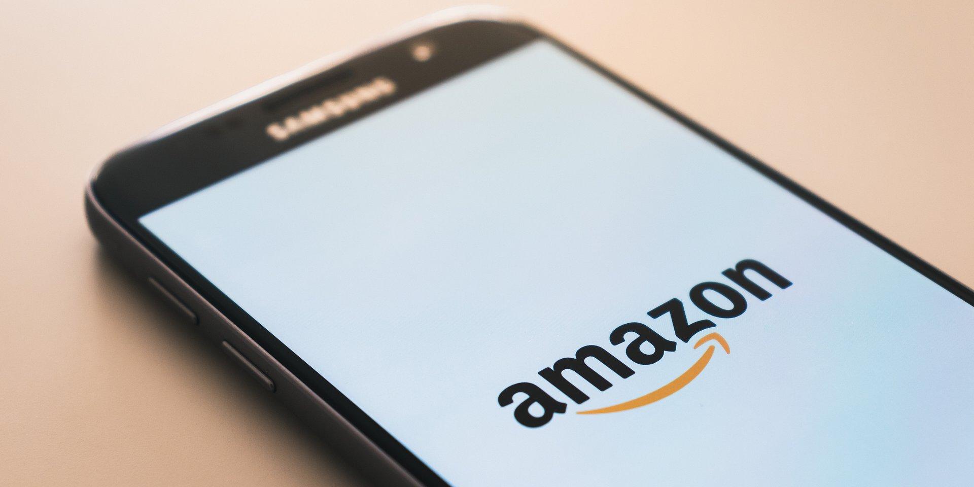 Amazon przegonił Microsoft i Apple. Czy teraz powalczy o polski e-commerce?