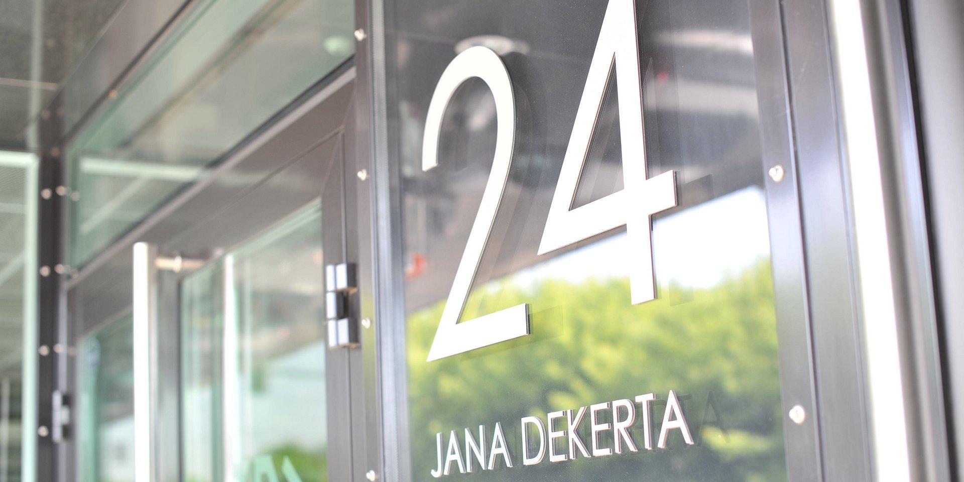 Urząd Miasta Krakowa przenosi część działalności do Diamante Plaza