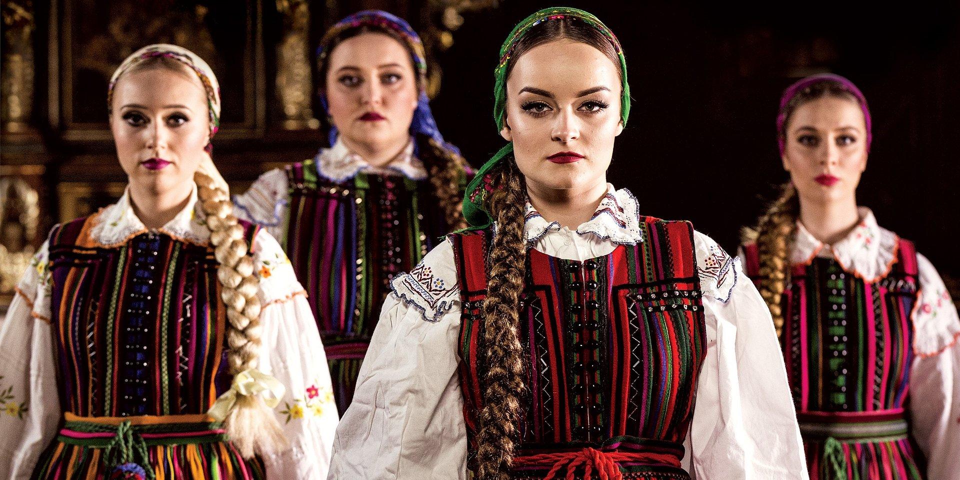 Tulia zaprasza na kolejne koncerty