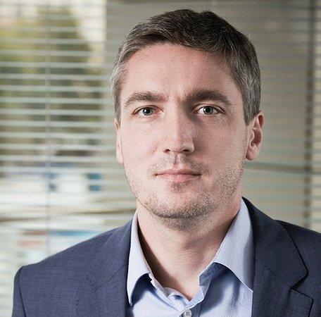 Michał Nestorowicz