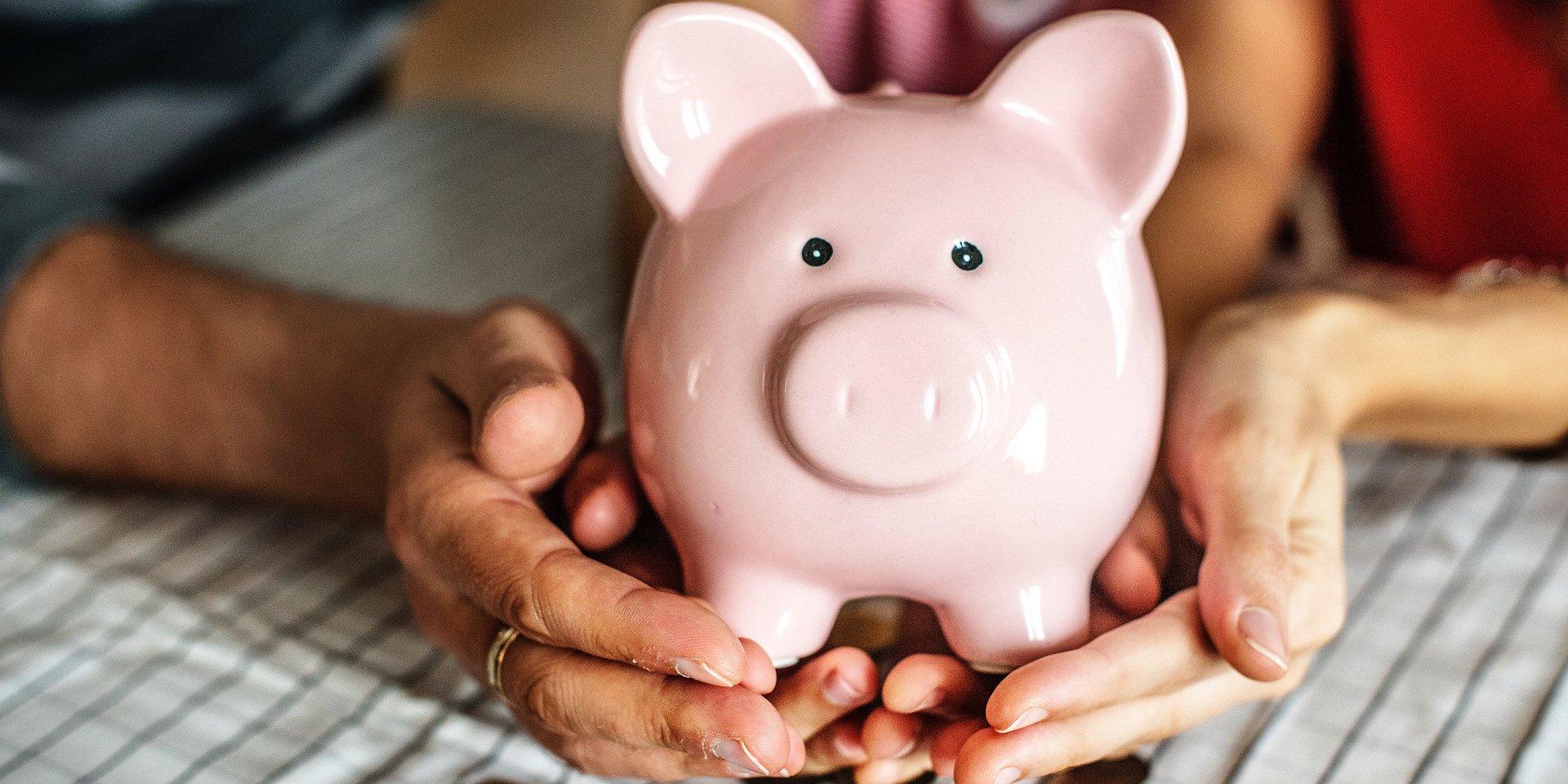Pół roku split payment – jak sprawdziło się to rozwiązanie?