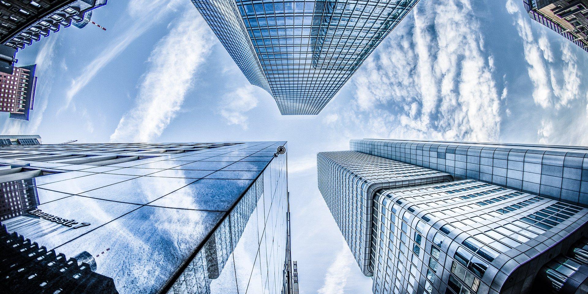 PKO Bank Polski wykorzystuje sztuczną inteligencję w rekrutacji