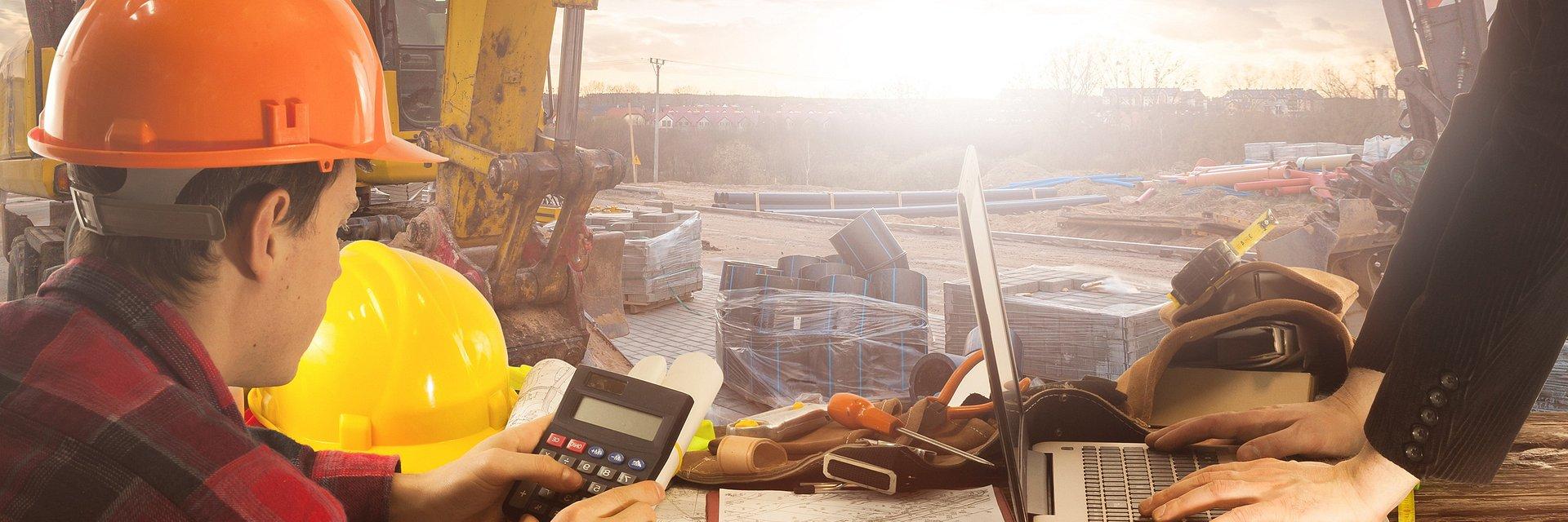 Certyfikacja ISO 45001. Plan przejścia dla organizacji z certyfikatem OHSAS 18001 i PN-N-18001