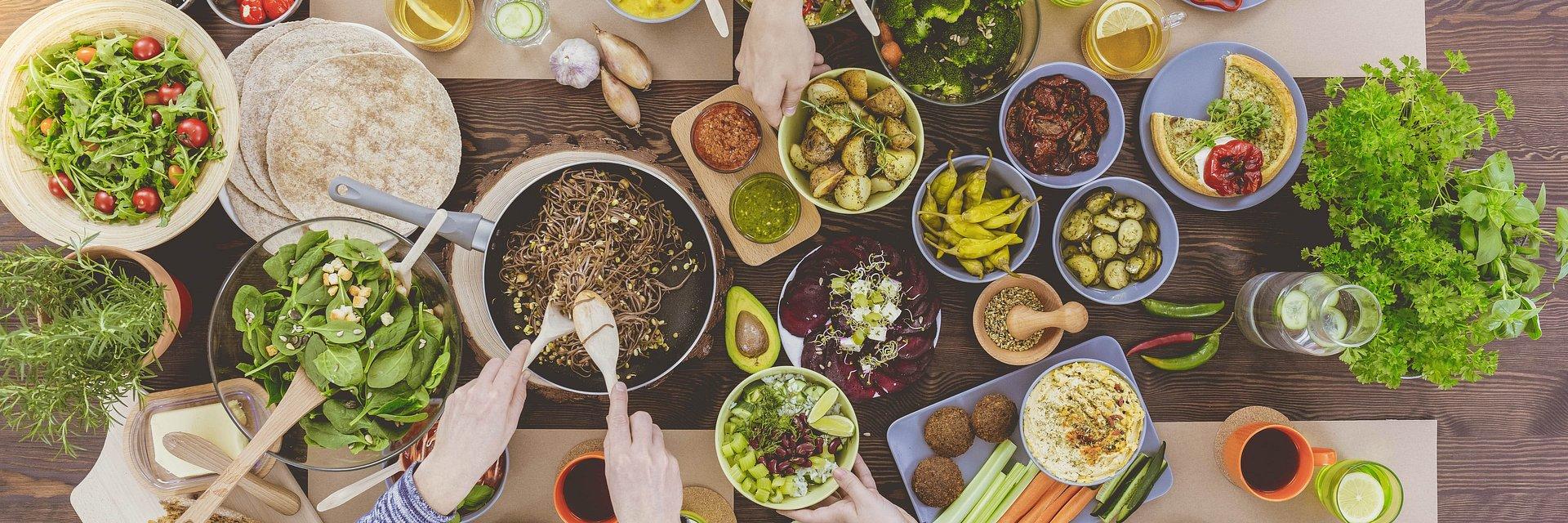 IFS ponownie wprowadza niezapowiedziane kontrole IFS Food Safety Checks