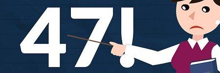 Partia Razem: Nauczyciel pracuje 47 godz. tygodniowo. Musi zarabiać więcej!