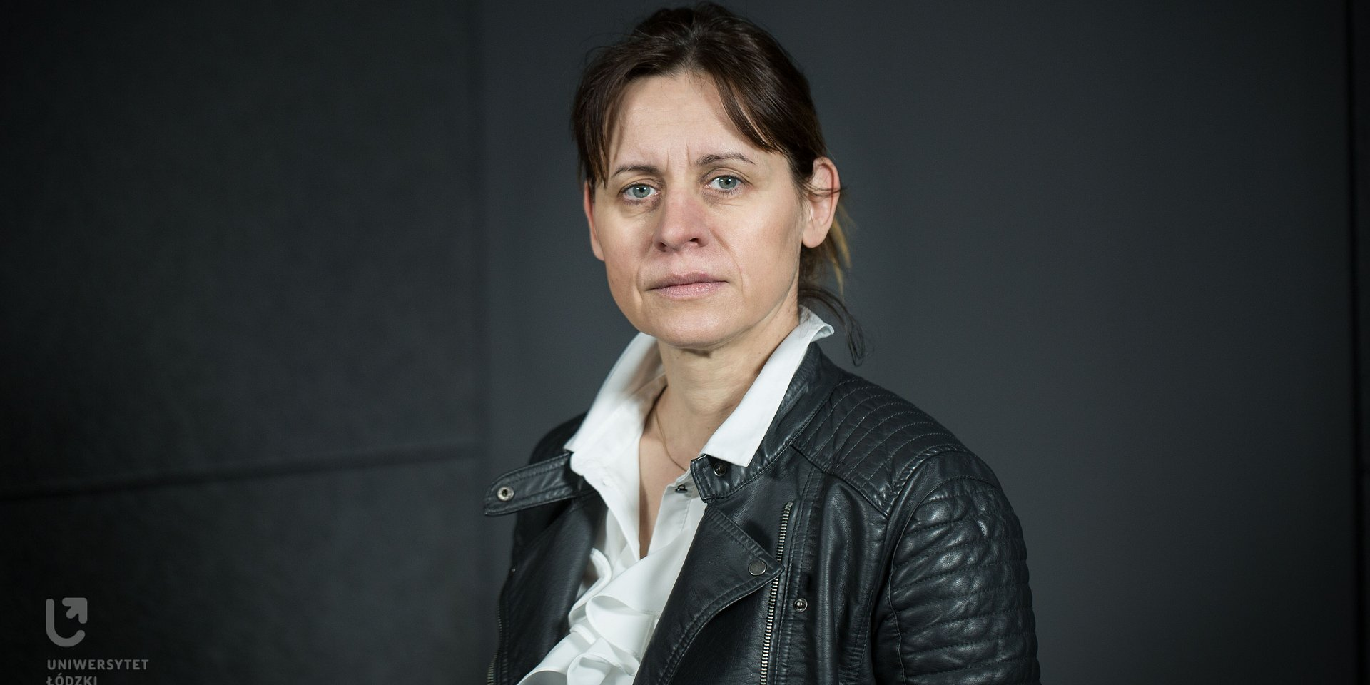 Dr Anna Maszorek-Szymala - sport, rekreacja
