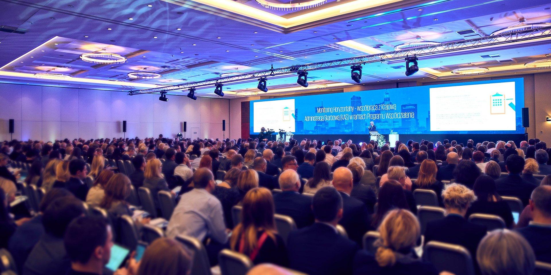 Nowe regulacje i istotne zmiany dla przedsiębiorców w 2019 r. –za nami IX Kongres Podatków i Rachunkowości KPMG
