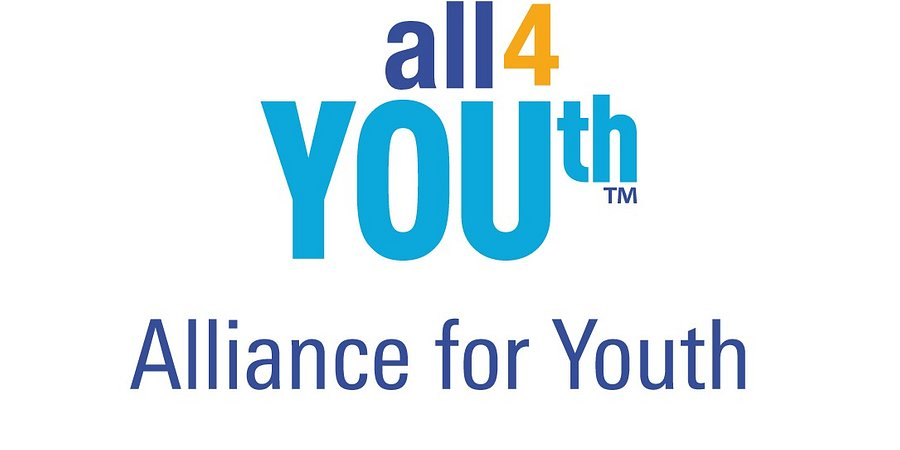 Lançamento da Aliança para a Juventude a nível global no Fórum Económico Mundial de Davos pretende impactar 6 milhões de jovens até 2022