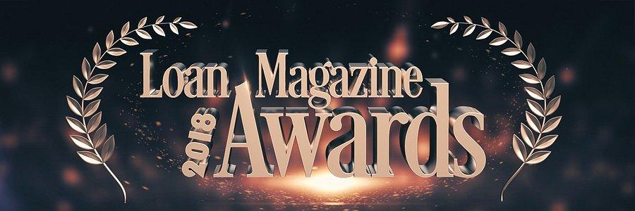 SMEO z nominacją do prestiżowej nagrody