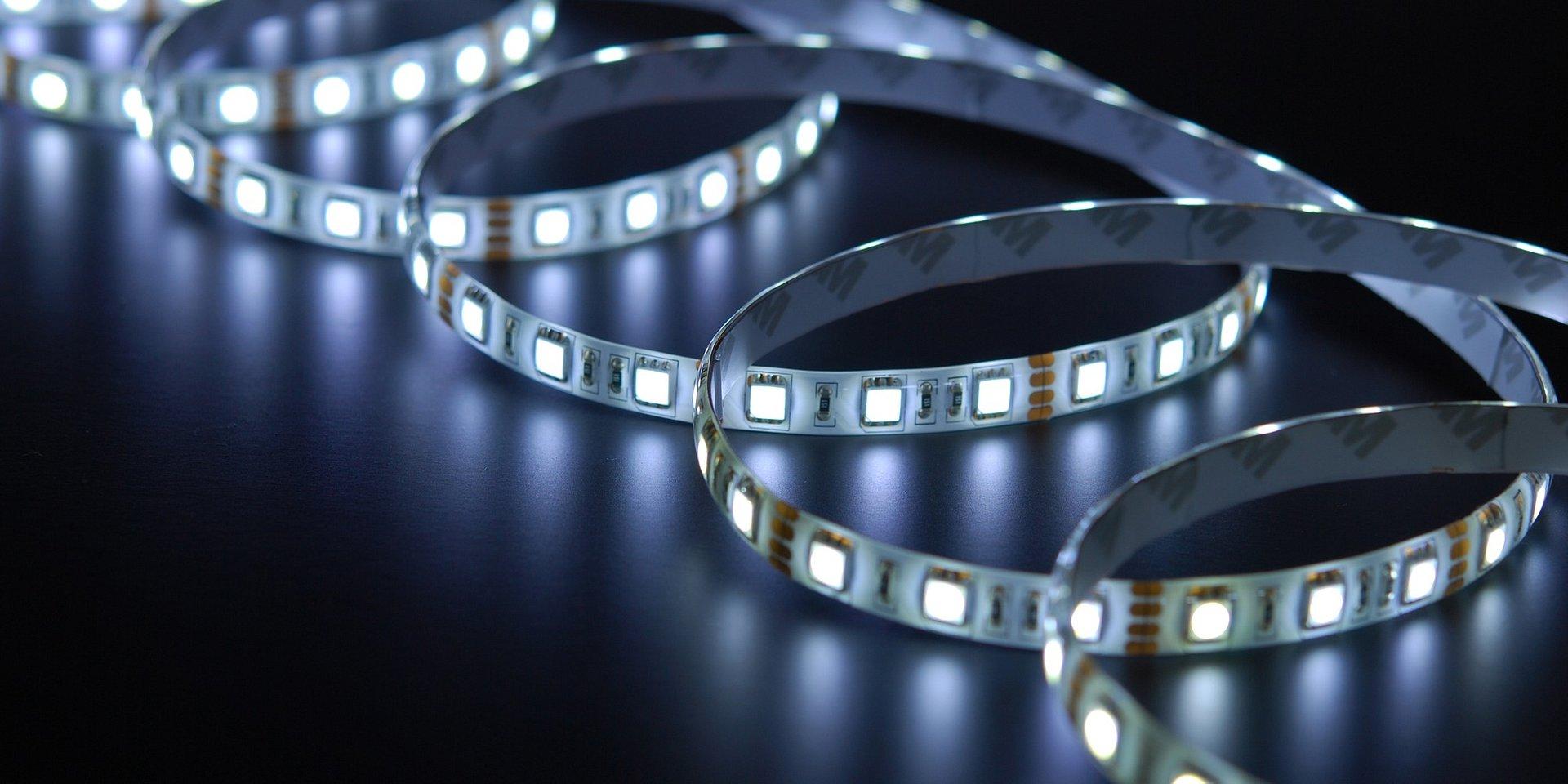 Fakty i mity na temat bezpieczeństwa zdrowotnego oświetlenia LED