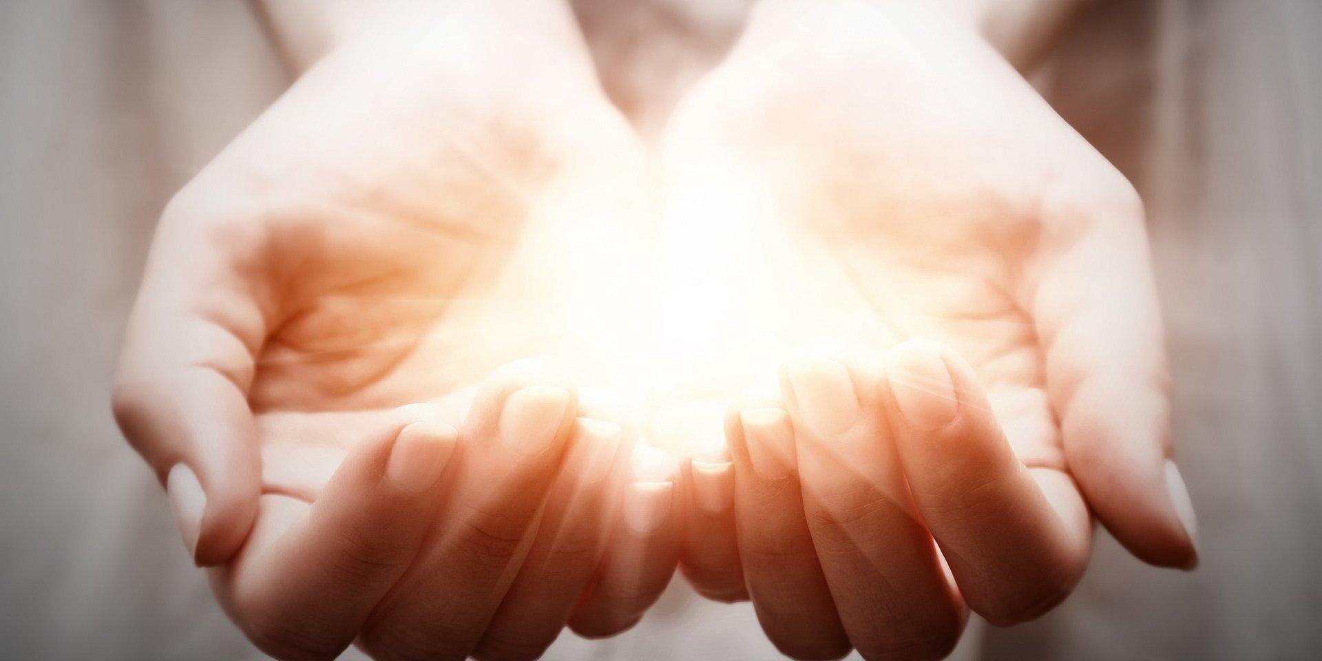 Czym jest koncepcja Human Centric Lighting czyli oświetlenia zgodnego z potrzebami człowieka